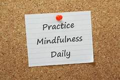 How to Practice Mindfulness in Daily Life