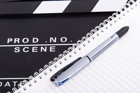 Write a Video Script That Keeps Viewers Watching